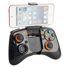 Bluetooth Wireless Controller Gamepad For Android iPhone Tablet TV PC TI-582