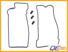 Rear Suzuki Grand Vitara Engine Valve Cover Gasket Set Rock 1118685FA0KIT