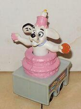 1996 McDonald's 101 Dalmations Happy Meal Toy #2