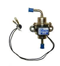 GMB 545-1010 Electric Fuel Pump