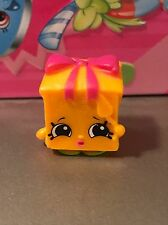 Shopkins Season 7 Orange Gigi Gift