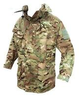 British Army Issue - MTP Windproof Combat Smock - NEW - Size 170/96 - B830