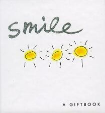 NEW - Sparklies from Helen Exley: Smile! (HE-75587) (Helen Exley Giftbooks)
