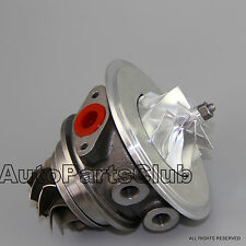 VF48 14411AA700 Subaru Impreza WRX STi UPDATED Billet Wheel Turbo CHRA Cartridge