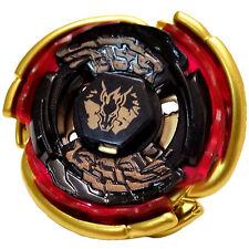 GOLD WBBA Cosmic Pegasus / Big Bang Pegasis Beyblade RARE! - USA SELLER!