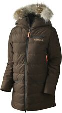 HÄRKILA Damen-Ansitzjacke - Daunenjacke EXPEDITION LADY - Goretex-Windstopper