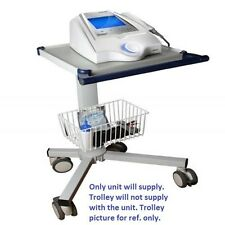 New Electrotherapy Combination Physical MachineTherapy without Ultrasound AZEQ4@