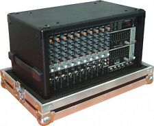 Behringer PMP PMH 2000 Swan Flight Case Audio Digital Mixer (Hex)