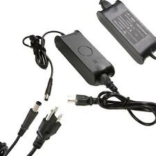 90W Laptop Supply Power Cord for Dell Inspiron E1505 E1405 Mini9 AC Adapter