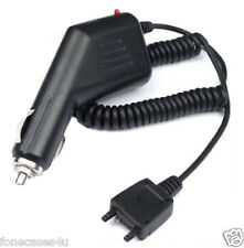 In Car Charger for Sony Ericsson w595/W995/W 995 Phone