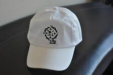 Salty Souls Pirate Skull & Compass Promo Baseball Cap New Beach Surfing Fishing