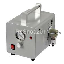 Pro Diamond Microdermabrasion Dermabrasion Facial Lift Peeling Skin Machine Spa
