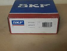 SKF 22315 E,//22315E Explorer Spherical Roller Bearing