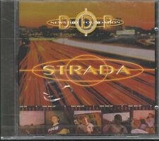 DDP - STRADA - CD (NUOVO SIGILLATO) RARO !!