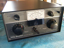 Drake MN-2000 Antenna Tuner special price this week