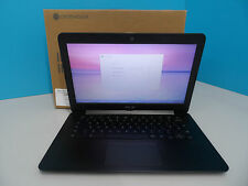 "Asus Chromebook C300SA-FN017 Intel Celeron 2GB 32GB Chrome 13.3"" Laptop (100786)"