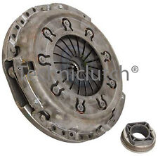 CLUTCH KIT FOR CHRYSLER PT CRUISER & NEON MK2