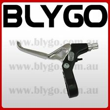 Clutch Lever with Lock Pin 48cc 80cc 2 Stroke Motorised Motorized Bicycle Bike
