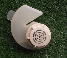 Dishwasher HOOVER HED6612/1-80 PARTS