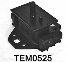 Engine Mount TOYOTA HIACE 2LT  4 Cyl Diesel Inj LH51G 84-89  (Right Fr