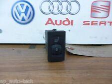 Heated Seat Control Switch, O/S 3B0 963 564 D - VW PASSAT SPORT B5.5 2003 1.9tdi