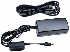 AC-5VX Ac Adapter