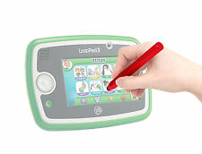 Red Touchscreen Mini Stylus Pen For LeapFrog LeapPad 3/3x