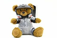 BMW Motorcycle Track Suit Bear Motorrad GS Adventure New