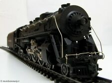 RIVAROSSI 1252 New York Central Dampflok 5405 Epoche I 3L=