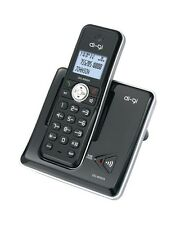 LCD led Cordless Phone  Digital Home House Office Telephone Wireless
