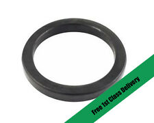 Group Head Gasket Seal for Gaggia Classic Coffee Machine BUY 2 get 1 FREE