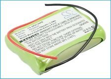 NEW Battery for Signologies 1200 NT30AAK PAG0025 Ni-MH UK Stock