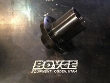 CHEVY GMC DODGE DANA 60 FRONT HUB NEW SINGLE WHEEL CONVERSION 8 LUG