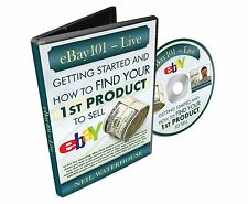 New How To Work From Home And Make Money Online With ebay Marketing Business