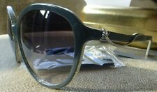 Vivienne Westwood New Oval sunglasses VW 741 rrp £228 online sale prices £160