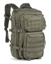 Military 3 Day Army Assault Tactical Backpack Hunting Olive Drab Bug-Out bag