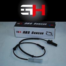 1 ABS Sensor HA HINTEN BMW 5er E39 Limousine Bj. 11.1995-08.1998 * NEU * - GH !