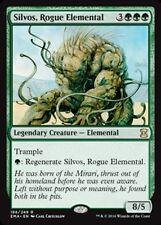 x1 Silvos, Rogue Elemental MTG Eternal Masters M/NM, English