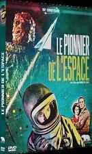 Le pionnier de l'espace [ dvd -sf vintage ]