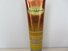 WHIPPED BUTTER STEP 1 TANNING LOTION by CALIFORNIA TAN