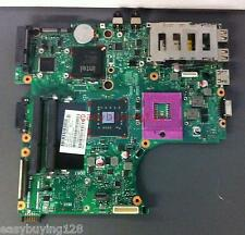 583079-001 HP ProBook 4510s 4710s 4411s 4410s Intel GM45 Motherboard DDR3 tested