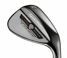 TaylorMade TP EF Wedge 54-ATV KBS Right Hand NEW 7274
