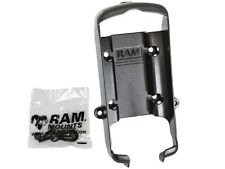 CULLA CRADLE RAM-MOUNT RAM-HOL-GA6U PER SERIE GARMIN GPS 72 E GARMIN GPSMAP 76