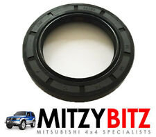 FRONT TIMING GEAR CASE OIL SEAL for MITSUBISHI PAJERO SHOGUN 3.2 DID 4M41