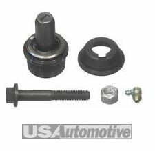 BALL JOINT FOR FORD EXCURSION AND F-250/F-350 SUPER DUTY 1999-2012