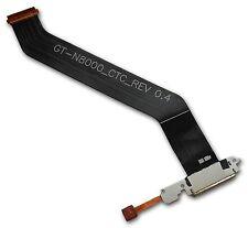 Samsung Galaxy Note GT-N8013 DC Charging Jack Port Plug OEM NEW