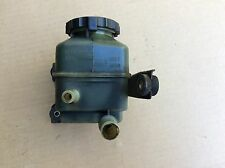 1999 2000 2001 Toyota Solara Power Steering Fluid Reservoir/Bottle