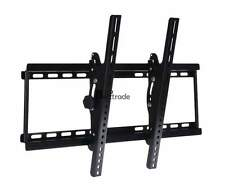 Universal TV Wall Mount Tilt Swivel 40 42 46 50 55 60 65 70 inch LED LCD Screen