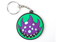 Official League of Legends Baron Nashor Face Keyring ! LoL Keychain