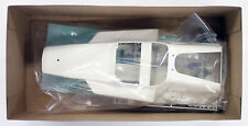 Tamiya 51386 (SP1386) Buggy Champ 2009 Spare Body Set 1/10 Scale